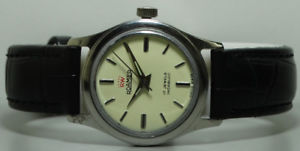 【送料無料】 腕時計 ヴィンテージs968vintage roamer winding wrist watch s968 old used antique