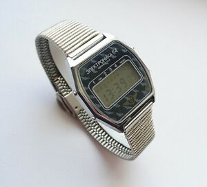 【送料無料】 腕時計 elektronika 54 ussrアエロフロートussrウォッチオーダーウォッチelektronika 54 ussr civil aviation aeroflot ussr watch special order watch rare