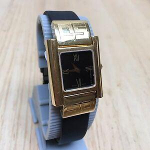 【送料無料】 腕時計 セントジョンスイス96220アナログhours ̄バッテリーluxury st john swiss 96220 lady rectangle analog quartz watch hours~ battery