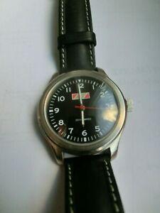 【送料無料】 腕時計 mensr1 cigarettes usedmens wristwatch r1 cigarettes used