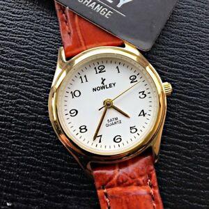 【送料無料】 腕時計 ファッションゴールドトーン