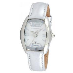 【送料無料】 腕時計 イタリアsolotempo chronotech ct7814m03watch donna solotempo chronotech ct7814m03