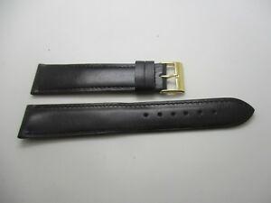 【送料無料】 腕時計 t19camille fournetwristwatch leather dark brown t19 high end camille fournet