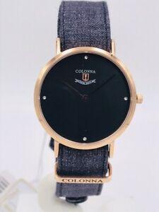【送料無料】 腕時計 ウォッチカラムシャツ32mmc20n00ln138 bradewatchsteel column fabric shirt 32mm c20n00ln138 brade