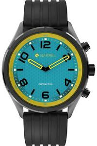 【送料無料】 腕時計 オリジナル401504_itbarrel ba401504_it wrist watch for men and original