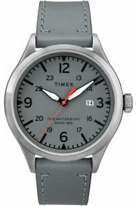 【送料無料】 腕時計 タイメックスtw2r71000d7_itオリジナルautimex tw2r71000d7_it mens wristwatch original genuine au