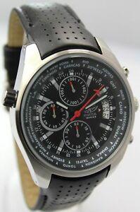 送料無料腕時計 aviator avw8822g80クロノグラフaviator avw8822g80 mens chronAL5c34jRq