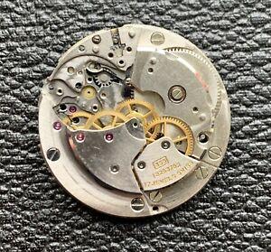 【送料無料】 腕時計 ビンテージlongines cal 355 vintage automatic watch movement watch for parts 27,1 mm