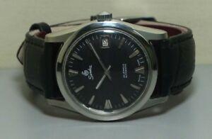 【送料無料】 腕時計 ヴィンテージサンドスイスアンティークr330