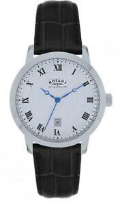 【送料無料】 腕時計 ロータリーステンレスls4282501srotary watch classic women stainless steells4282501s