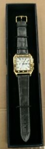 【送料無料】 腕時計 staur3578213775staur mens automatic watch 35782 13775watch