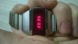 【送料無料】 腕時計 ussrエレクトロニクスrare watches ussr electronics