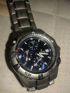 【送料無料】 腕時計 festina161695 40mmfestina watch 161695 40mm