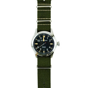 【送料無料】 腕時計 ジャックメーソン