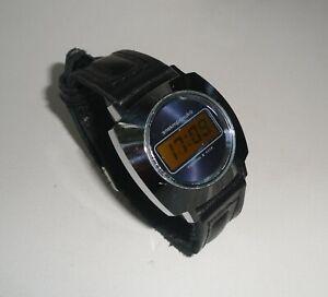 【送料無料】 腕時計 elektronika 5 3049b602ヴィンテージussrデジタルelectronica3049 1977elektronika 5 3049 b602 vintage ussr digital watch electronica 304