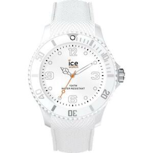 【送料無料】 腕時計 mensice watch sixty nine ic013617シリコーン100mt mens wristwatch ice watch sixty nine ic013617 silicone white sub 100mt