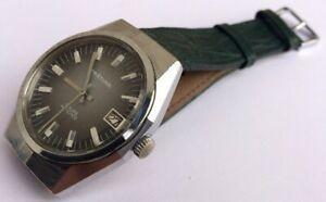 【送料無料】 腕時計  pratina17fe 1401 pratina, 17 jewels, fe 1401