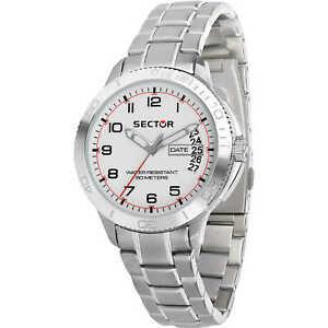 【送料無料】 腕時計 セクターウォッチwatch sector 270 r3253578005