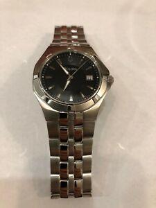 【送料無料】 腕時計 メンズウォッチmens bulova watch