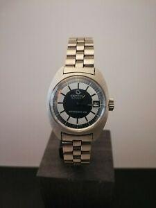 【送料無料】 腕時計 ヴィンテージcertinaladies vintage watch certina
