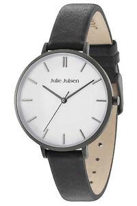 【送料無料】 腕時計 ジュリーjulsenjjw10blk1