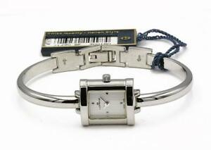 【送料無料】 腕時計 スイスヴィンテージlorenz swiss made vintage watch women 21290 bf