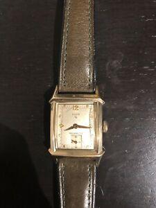 【送料無料】 腕時計 エルギンelgin watch