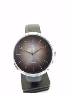 【送料無料】 腕時計 ウォッチwatch yema cal fe 23369 410mm