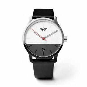 【送料無料】 腕時計 ミニカラーブロックウォッチブラック¥