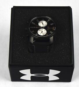 【送料無料】 腕時計 1316814 001ロックウェル45mm350ブラックステンレス