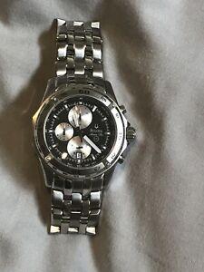 【送料無料】 腕時計 ブローヴァウォッチbeautiful bulova watch
