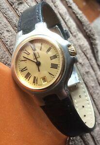 【送料無料】 腕時計 レディースダンヒルladies dunhill watch