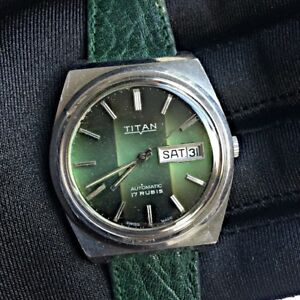 【送料無料】 腕時計 タイタンブドウ355mm
