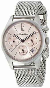 【送料無料】 腕時計 アルカフューチュラウォッチクォーツarca futura watch quartz 866pkm men