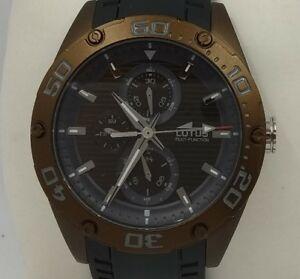 【送料無料】 腕時計 ウォッチlotus 181833アルミニウムwatch lotus 181833 aluminium