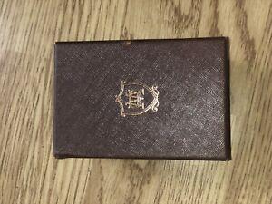 【送料無料】 腕時計 ブラウンストラップウォッチmassimo dutti brown strap watch