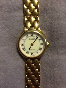 【送料無料】 腕時計 スタイリストladies tissot stylist water resistant wristwatch