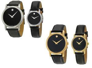 【送料無料】 腕時計 モベード2100002 2100004 21000052100006mens womens