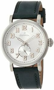 【送料無料】 腕時計 orobianco timeora watch mercante or005510