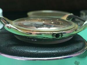 腕時計 ブライトリングbreitling