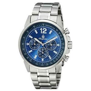 【送料無料】 腕時計 burgmeister cronografo quarzo orologio da polso bm608131burgmeister cronografo quarzo orologio da polso bm608131