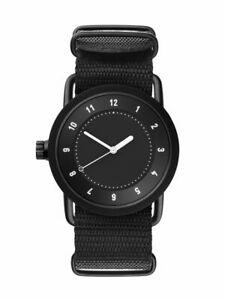 【送料無料】 腕時計 ナイロンウォッチ