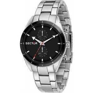 【送料無料】 腕時計 セクターウォッチwatch sector 770 r3253516003