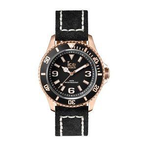 【送料無料】 腕時計 watch icewatch cabkrguc14