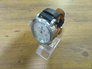 【送料無料】 腕時計 クオーツアナログlc45watch quartz analog watch lc45
