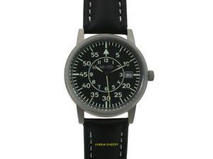 【送料無料】 腕時計 パイロットドイツ3h09e