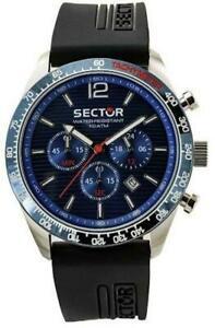 【送料無料】 腕時計 セクターオリジナルsector r3271786024 wristwatch man and original it