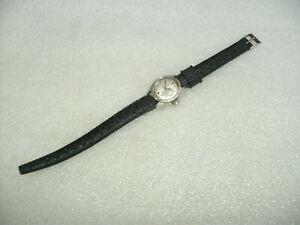 【送料無料】 腕時計 レディースビンテージダイバーladies vintage semans 10 atm automatic divers wristwatch