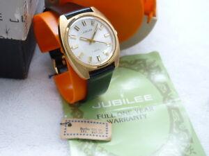 【送料無料】 腕時計 スチールジュビリーstored goods jubilee by longines manual winding steel watch