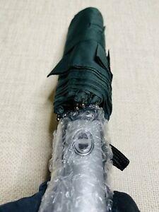 【送料無料】 腕時計 オーデマピゲポーチaudemars piguet umbrella with green pouch limited quantity